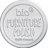 Bio-D Furniture Polish 150g