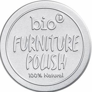 Bio-D | All Natural Furniture Polish - 150g