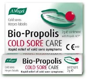 A. Vogel Bio-Propolis Cold Sore Ointment