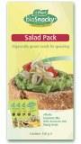 A.Vogel Biosnacky Salad Seeds Park