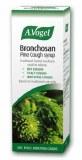 A. Vogel Bronchosan Pine Cough Syrup