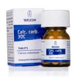 Calc carb 30C
