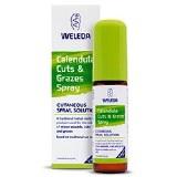 Calend Cuts/Grazes Skin Salve
