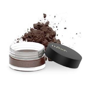 Inika Organic Mineral Eyeshadow - Coco Motion