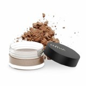 Inika Organic Mineral Eyeshadow - Copper Crush
