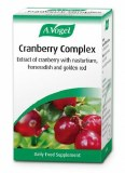 A. Vogel Cranberry Complex with Horseradish & Goldrod