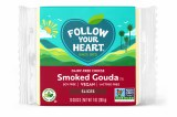 Follow Your Heart Smoked Gouda Style Slices - 200g