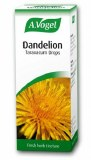 A. Vogel Dandelion Tincture 50ml