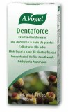 A. Vogel Dentaforce Mouthwash with Herbal Extracts