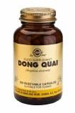 Solgar Dong Quai