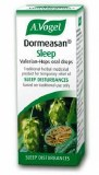 A. Vogel Dormeasan Sleep Valerian & Hops Oral Drops - 50ml