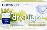 Dry & Light Pads Slim