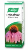 A. Vogel Echinaforce Echinacea Drops 50ml