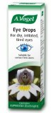 A. Vogel Eye Drops for Dry, Irritated, Tired Eyes