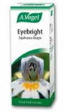 A. Vogel Eyebright Euphrasia Drops 50ml