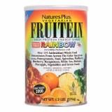 Fruitein Rainbow High Protein Energy Shake - 576g