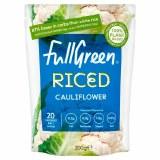 FullGreen Cauliflower Rice - 200g