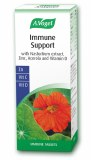 A. Vogel Immune Support Tablets with Nasturtium Extract