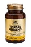 Korean Ginseng 520mg Capsules