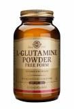 Free Form L-Glutamine Powder