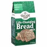 Bauck Hof Life-Changing Bread Mix