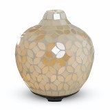 Made by Zen Aroma Diffuser - Nitrum Pearl