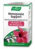 A. Vogel Menopause Support - 60 Capsules