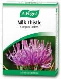 A. Vogel Milk Thistle Complex - 60 Tablets