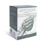 Artichoke Tea