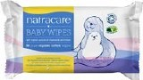 Org Cotton Baby Wipes