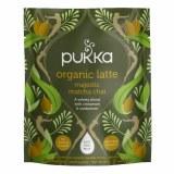 Pukka Majestic Matcha Chai Latte | Organic & Vegan