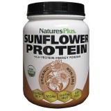 Org Vegan Sunflower Protein