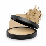Inika Organic Baked Mineral Foundation - Patience