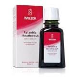 Ratanhia Mouthwash