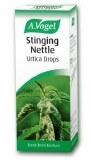 A. Vogel Stinging Nettle Urtica Drops 50ml
