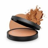 Inika Organic Baked Mineral Bronzer - Sunkissed