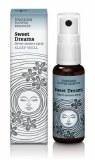 Findhorn Flower Essences Sweet Dreams Flower Essence Sleep Spray - 25ml