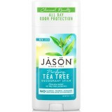 Jason Tea Tree Deodorant Stick - 71g