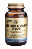 Solgar Vision Guard Plus | 60 Capsules