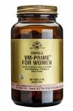 VM Prime for Women