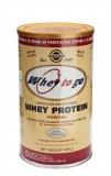 Solgar Whey To Go Protein Chocolate