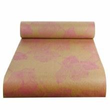 Kraft Paper Nina Natural Pink (50cmx100m)