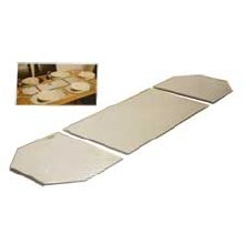 S/3 Mirror Plate