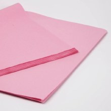 Tissue Paper Sheets Pink