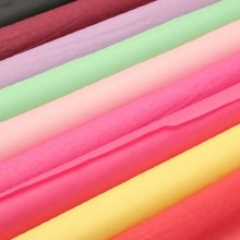 Tissue Paper Sheets Mixed x240