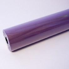 Kraft Paper Lavender (50cmx100m)