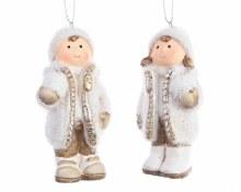 cer winter kids w hanger 2ass