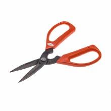 Carbon Blade Scissors