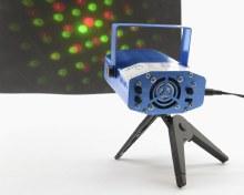 class II 1 pattern laser in GB
