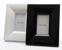 plc photo frame shiny 2col ass